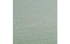 Texture , Green