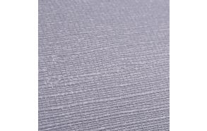 Texture , Purple