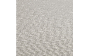 Texture , Taupe
