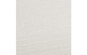 Texture , White