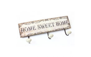 naulakko HOME SWEET HOME