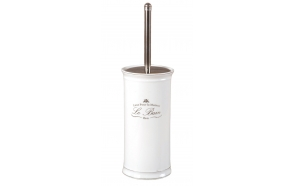 keraaminen wc-harja+pidin Le Bain