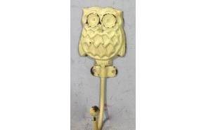 koukku- Owl
