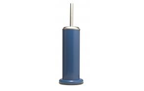 ACERO metallinen wc-harja, sininen
