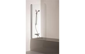 Brasta MAJA kylpyammeen suihkuseinä