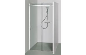 Brasta GABIA suihkuseinä suihkusyvennyksiin
