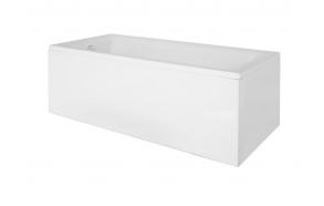Kylpyamme Interia Tally  140, 140x70 cm