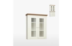 vitriinikaappi Coelo, 96 cm