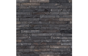 Wall Cladding (15x100)150x400mm, Grey