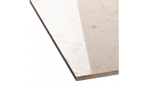 Crema Light, Polished 610x610x15mm