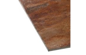 Rusty slate 12mm 300x600x12mm
