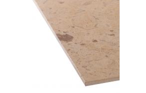 Beige Limestone 300x600x15mm