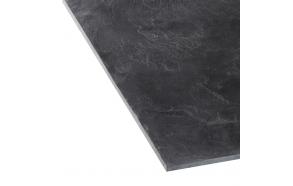 Black Slate 100x100x12mm