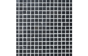 Square Grey marble 20x20mm