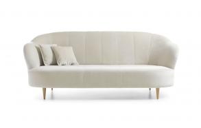 """sohva 231 cm, kangas """"4"""""""