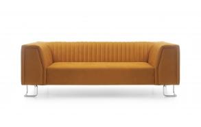 """sohva 219 cm, kangas """"4"""""""