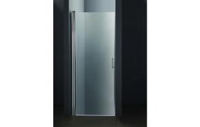 suihkuova OPAL, 80 cm