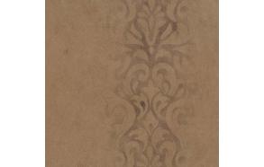 tapetti Aphrodite Devore Stripe, leveys 90 cm