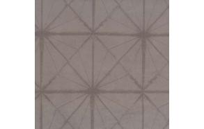 tapetti Fuji Asami, leveys 90 cm