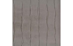 tapetti Fuji Koya, leveys 90 cm