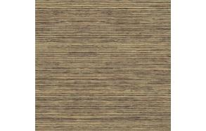 tapetti Fuji Tessuto, leveys 106 cm