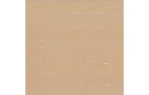 tapetti Silks Indus Silk, leveys 100 cm