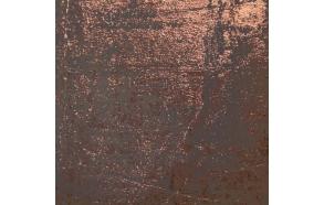 tapetti Splendore Luxe, leveys 90 cm