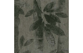 tapetti Splendore Umbria Woodland, leveys 90 cm
