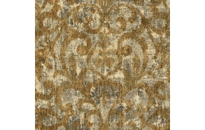 tapetti Splendore Luxe Scroll, leveys 90 cm