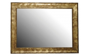peili Bergara, kultainen