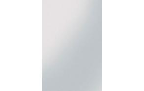 peili 30x45 cm