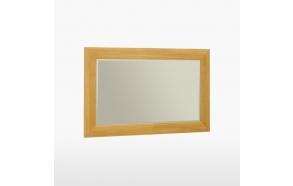 pieni peili