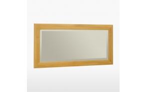 keskikokoinen peili