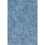 Tuoli Thirsty Blended Blue