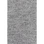 Käsinojallinen Albert Kuip Soft Light Grey