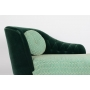 sohva Lazy Daydreamer Dark Green