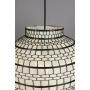 Laelamp Lamp Ming Round 35