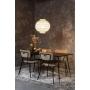 Laelamp Lamp Ming Round 45