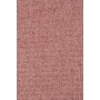 sohva Star roosa/harmaa