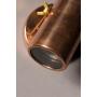kohdevalaisin Scope-1 DTW Copper