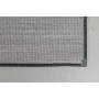 matto Keklapis 200X300 Grey