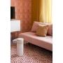 Matto Beverly 200X300 Pink