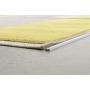 Matto Hilton 160X230 Grey/Yellow