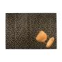 matto  It´s a Wild World Baby Panther 170x240