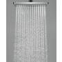 Suihkusetti Hansgrohe Crometta E 240 1jet Showerpipe, (27271000)