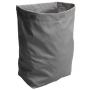 Vaatekori Velcrolla, 310x500x230mm, harma, polyesteri