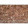Männyn kuorikate Woodpeckers, 0-15mm, 1,8m3