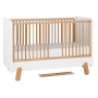 vauvansänky I´ga, 140x70