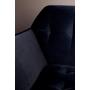 sohva Kate, tummansininen