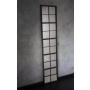 peili Vintage Window